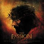 The Passion of the Christ Soundtrack CD. The Passion of the Christ Soundtrack