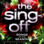 The Sing-Off: Songs of The Season Soundtrack CD. The Sing-Off: Songs of The Season Soundtrack