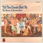 Till the Clouds Roll By Soundtrack CD. Till the Clouds Roll By Soundtrack