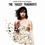 Tracey Fragments Soundtrack CD. Tracey Fragments Soundtrack