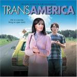 Transamerica Soundtrack CD. Transamerica Soundtrack