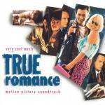 True Romance Soundtrack CD. True Romance Soundtrack