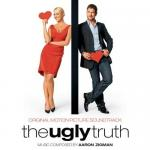 Ugly Truth Soundtrack CD. Ugly Truth Soundtrack