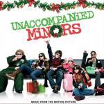Unaccompanied Minors Soundtrack CD. Unaccompanied Minors Soundtrack