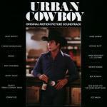 Urban Cowboy Soundtrack CD. Urban Cowboy Soundtrack