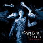 Vampire Diaries, The Soundtrack CD. Vampire Diaries, The Soundtrack