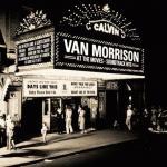 Van Morrison At The Movies Soundtrack CD. Van Morrison At The Movies Soundtrack