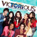 Victorious 2.0 Soundtrack CD. Victorious 2.0 Soundtrack