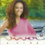 Viver A Vida - Lounge Soundtrack CD. Viver A Vida - Lounge Soundtrack
