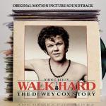 Walk Hard: The Dewey Cox Story Soundtrack CD. Walk Hard: The Dewey Cox Story Soundtrack