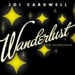 Wanderlust Soundtrack CD. Wanderlust Soundtrack