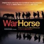 War Horse Soundtrack CD. War Horse Soundtrack