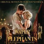 Water for Elephants Soundtrack CD. Water for Elephants Soundtrack
