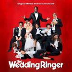Wedding Ringer, The Soundtrack CD. Wedding Ringer, The Soundtrack
