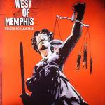 West of Memphis: Voices for Justice Soundtrack CD. West of Memphis: Voices for Justice Soundtrack