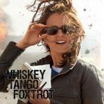 Whiskey Tango Foxtrot Soundtrack CD. Whiskey Tango Foxtrot Soundtrack