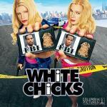 White Chicks Soundtrack CD. White Chicks Soundtrack