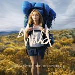 Wild Soundtrack CD. Wild Soundtrack