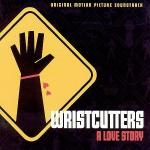 Wristcutters: A Love Story Soundtrack CD. Wristcutters: A Love Story Soundtrack