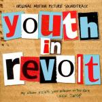 Youth in Revolt Soundtrack CD. Youth in Revolt Soundtrack