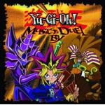 Yu-Gi-Oh: Music to Duel By Soundtrack CD. Yu-Gi-Oh: Music to Duel By Soundtrack