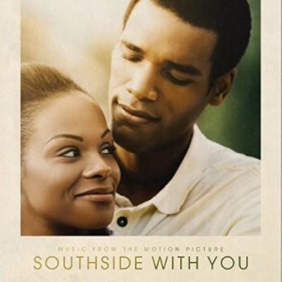 Southside with You Soundtrack CD. Southside with You Soundtrack