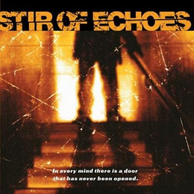 Stir of Echoes Soundtrack CD. Stir of Echoes Soundtrack