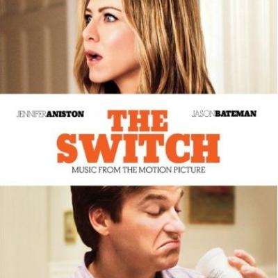 Switch,The Soundtrack CD. Switch,The Soundtrack