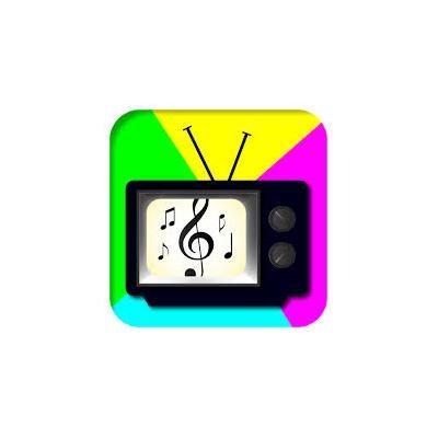 Television/TV Theme Lyrics - Action Soundtrack CD. Television/TV Theme Lyrics - Action Soundtrack