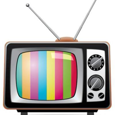Television/TV Theme Lyrics - Science Fiction/Westerns Soundtrack CD. Television/TV Theme Lyrics - Science Fiction/Westerns Soundtrack