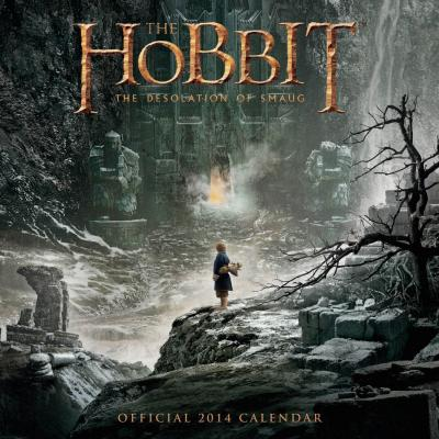 The Hobbit: The Desolation of Smaug Soundtrack CD. The Hobbit: The Desolation of Smaug Soundtrack