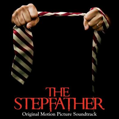 The Stepfather Soundtrack CD. The Stepfather Soundtrack