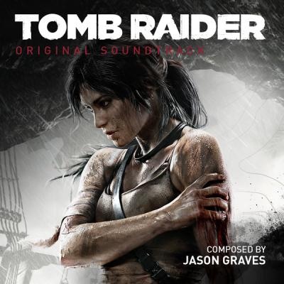 Tomb Raider Soundtrack CD. Tomb Raider Soundtrack Soundtrack lyrics