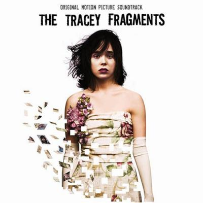 Tracey Fragments Soundtrack CD. Tracey Fragments Soundtrack Soundtrack lyrics