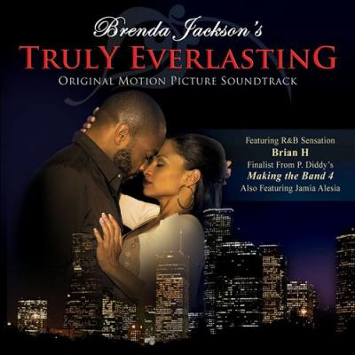 Truly Everlasting Soundtrack CD. Truly Everlasting Soundtrack Soundtrack lyrics