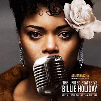 United States vs. Billie Holiday