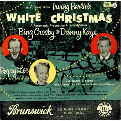 white christmas minstrel show the old man blue skies choreography the best things happen when youre dancing more - Sisters White Christmas Lyrics