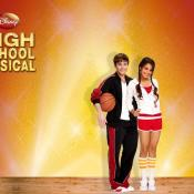 "Disney Company really lifted a fourth continuation of ""High School Musical"", says The Hollywood Reporter. Rumors about the continuation of the popular franchise has appeared previously, but now the official casting has started. The ""High School Musical – 4"" will have new heroes. As the director and choreographer of the project was appointed Jeffrey Hornaday. As the head of the channel said: this project is a deep part of our DNA structure. It appeared in 2006 and was among the most successful films. The main roles were incredibly well-known. The second and third parts were issued in 2007 and 2008 respectively. Rumors of the fourth scene has been walking around since 2010."