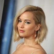 Recently, Jennifer Lawrence has not the easiest times to survive in: actress is literally attacked with the proposals of different companies offering a huge diversity of different parts in the films. In many of them, according to her own words, she madly wants to participate. But Jennifer could not break into several projects at once, though she may be was trying to. At the moment she can be named the most wanted among all girls in Hollywood, so the fact that next project also involves her participation did not surprise us at all. It is about Theranos: the movie which is going to tell about one corporation and one woman, who stands behind it.