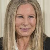 For the first time in last 25 years, the legendary film and stage actress Barbra Streisand will present her movie. As we have already mentioned, 25 years ago, the world had seen the last film by her authorship. Now, it is time for the fourth. What will be the new picture like? Sources say that Barbra sights on something large-scale. Well, let's look at the preparations!