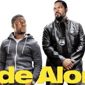 What happens when a jealous brother is to be introduced to the boyfriend of his sister? If they won't like each other, the future wedding can be ruined! Most likely, they quarrel and the story will end, but apparently, not when it comes to comedy with Ice Cube and Kevin Hart! The two will find a way not only to diversify the subject of the picture but also really to have plenty of fun, even if the communication will be the third time on the big screen. The next Ride Along is being prepared by the legendary studio, and in the meantime, we already pack suitcases!