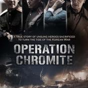 For a huge number of films that focused largely on a variety of entertainment, fun or just for cash, serious pattern of past historical events are sometimes overshadowed. The film called Operation Chromite could even not become known to the US public if for its shooting was not brought one of the favorite actors of contemporary public, the most famous because of the film Taken. The movie has Korean production, most Korean actors, but part taken by British actor made movie even more impressive.