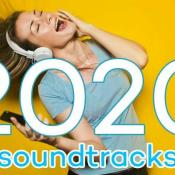 Our favorite movie soundtracks of 2020