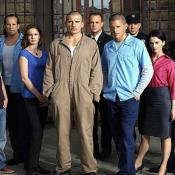 "Not so long ago, the TV show Prison Break has become one of the iconic on screens. For four seasons, viewers intensely watched the adventures of the heroes, their dramas and moments of joy, for failures and terrific luck. It really was a project that ""hooked"", which reflected in itself with all that we love: romance, family values, courage, friendship and much more. But, like all good things, it was about to end someday. Anyway, we won't open all secrets as someone could not see this masterpiece, but we will tell you the latest news about this movie. We should pull the intrigue or you guessed it?.. Yes!"