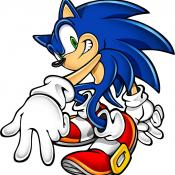 Your list of favorite cartoons is going to be fulfilled with an old favorite hero of computer games: Sonic the hedgehog. According to recently announced information, that was presented a long time ago, this character will remove the animated feature, however, the release date was moved. Why did it happen so? On whom the responsibility for this lays? We have tried to find out the details, and here they are, hot & spicy, straight to your holiday table! Unfortunately, we have to wait another year: now the managers ensured us that the movie'll be exactly ready in 2018. Well, we agree to wait, if it is something worthy, right? Let's try to sort out the details and chew what they gave us for a lunch.