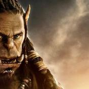 Even those of us who are not ardent fans of computer games, but appreciates a truly high-quality graphics in fantasy genre, will appreciate the new trailer for the Warcraft film. This film adaptation will appear in the early summer, but now we can enjoy a truly magnificent work of animators and actors. The last large-scale work on the transfer of the game in the movie, not counting, of course, Angry Birds, was the Prince of Persia, but it was a different story. If the Prince could be tied to a certain image of the traditional fairy tale, the world of Warcraft is rather closer to the worlds of Tolkien. This is a whole confrontation, full-fledged characters, which we will be able to watch in a few months.