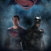 There is no secret that new Batman  vs. Superman movie is right coming soon and plenty of people are so excited about this premiere. On the other hand, it is planned to be shown something more than only two superheroes to appear on the wide screen. That is why we decided to collect all the data about heroes we expect to meet while seeing the movie and, of course, to show this info. So, what to expect from the upcoming film and why is it so worth watching?