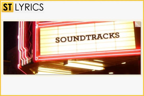 What are the most used songs for the movie trailers? Find out right now from this article img 0