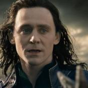 Tom Hiddleston, at least it seems so, has decided to try as many genres as he can. This name is very well-known and sounds in conjunction with each new film! All his roles are so different. At first, he was remembered by us as a god Loki in The Avengers, then as a charming vampire, then he played in the Crimson Peak… All of his achievements already looked impressive, but he has clearly no plans to stop. His new experiment will be a drama in an autobiographical style. The film tells about the… Well, let's begin telling in a correct order. So, dear readers, the inimitable Tom Hiddleston in his new (next) role!