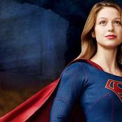 The main recognizable character is not a Superman anymore. His place was taken by a… girl! Supergirl successfully lands the next season. The young lady has got fans whose only purpose to achieve is hunting for news about her. So, what to expect from the new series? Writers decided to tease our curiosity and released three new short teasers. They will be particularly interesting for those fans that missed the latest photos from the set. Let's run to watch the video before it gets cold!
